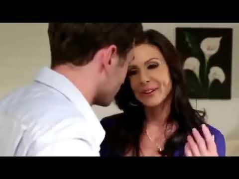Download Step Mom And Step Son sex and kiss moments 2019