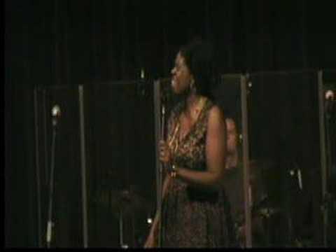 """Letitia Ugwueke - """"Summertime"""""""
