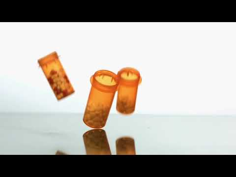"DYME-A-DUZIN - ""ROLLIE DREAMS"" (LYRIC VIDEO)"