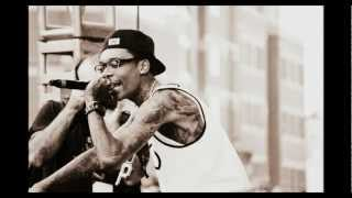 Download Wiz Khalifa ft 2 Chainz - It's Nothin HD MP3 song and Music Video