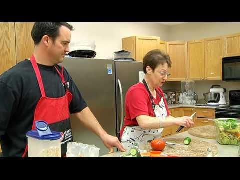 Good Food Box - Shaw TV Port Alberni