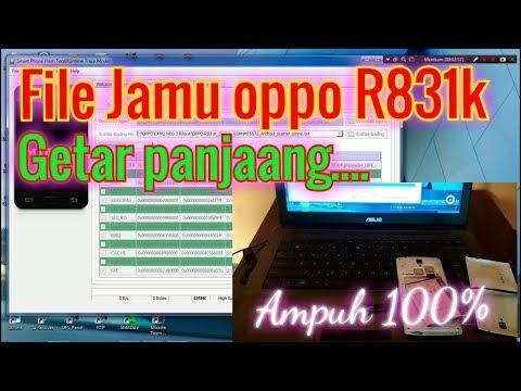 file-jamu-oppo-neo-3-(r831k)-getar-panjang-#ampuh-100%