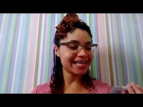 Estou Testando: Vitacid Acne: Para Tratamento da Acne e Manchas!