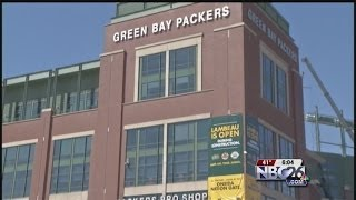 New-Renovation-Plans-for-Lambeau-Field-Atrium-Released