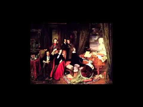 Mozart: Symphony No. 12 in D Major, K. 84 (Complete)