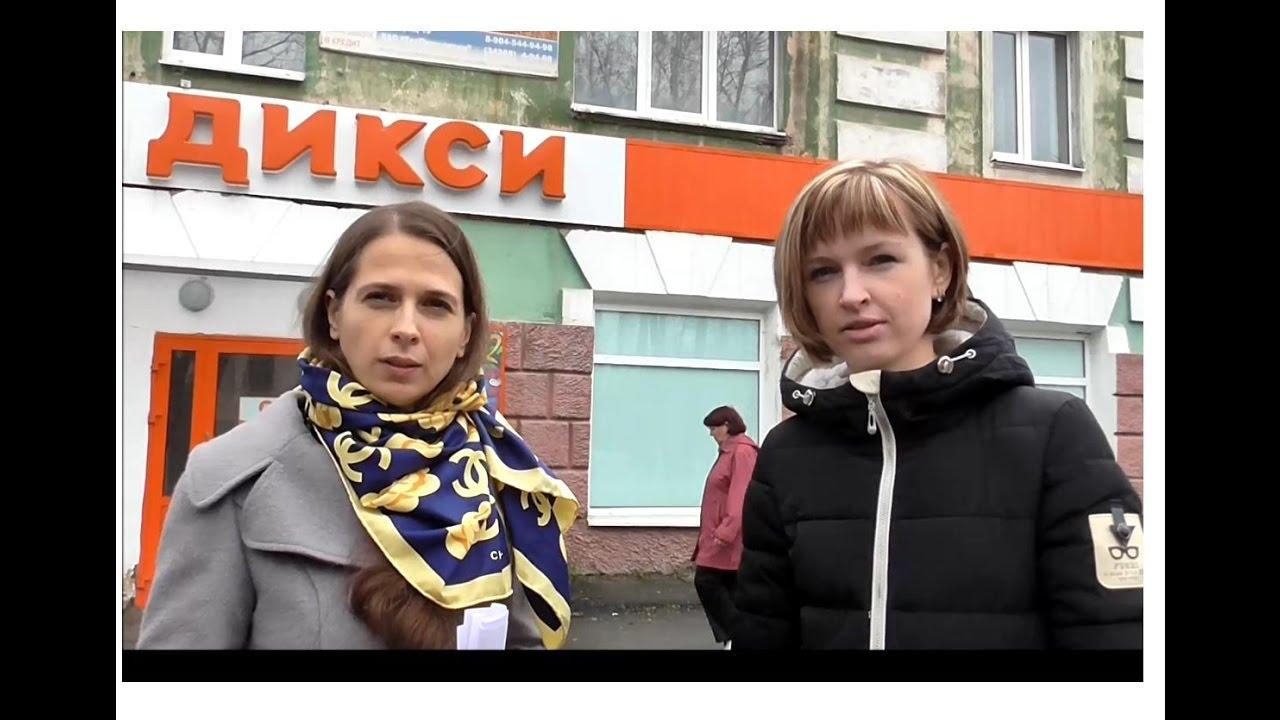 Купить масло сливочное крестьянское от производителей оптом и в розницу объявления, цены и спрос в москве.