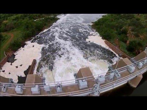 Altus Dam Images - Reverse Search