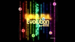 Soulful Evolution February 5th 2015 Show (117)
