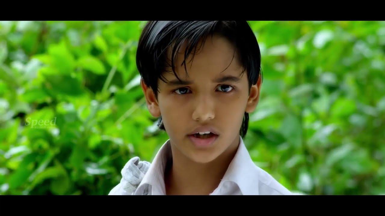Download Latest Malayalam Full Movie   Super Hit Malayalam Movie   HD 1080   Malayalam Movie  New Upload 2018