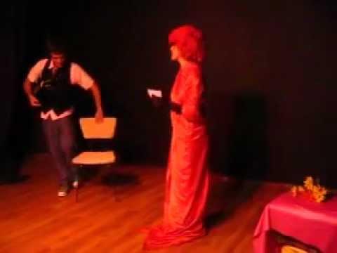 arráncame la vida por la dama de rojo en compañía de jimi hendrix, canción para paco