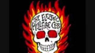 The Electric Hellfire Club - D.W.S.O.B.wmv