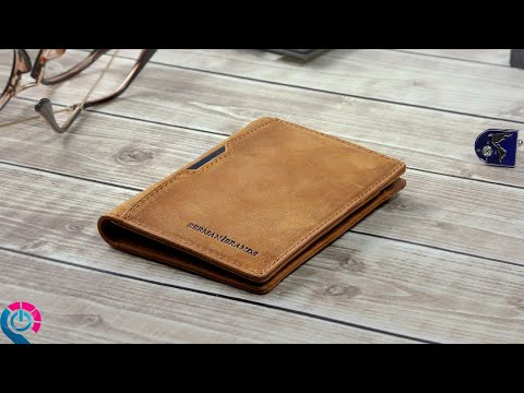 5-best-wallets-2019---smart-wallets-for-men-you-can-buy-on-amazon!