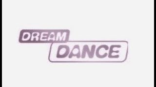Dream Dance Vol.82 CD3 - Mixed By Kai Tracid