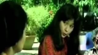 Download Lagu RHOMA IRAMA BERKELANA 1 FULL MOVIE mp3