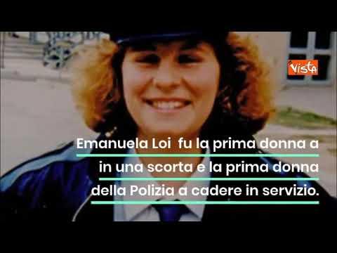 19 Luglio 1992, la strage di via d'Amelio a Palermo