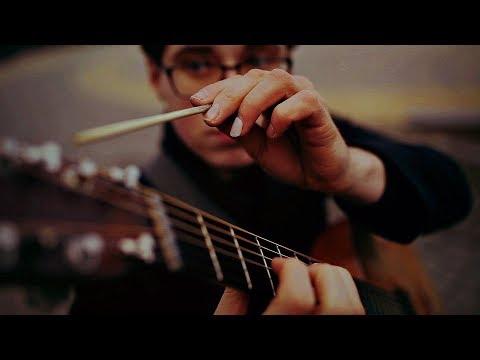 Game Of Thrones (Alexandr Misko) (Solo Guitar)