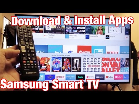 samsung-smart-tv:-how-to-download-&-install-apps