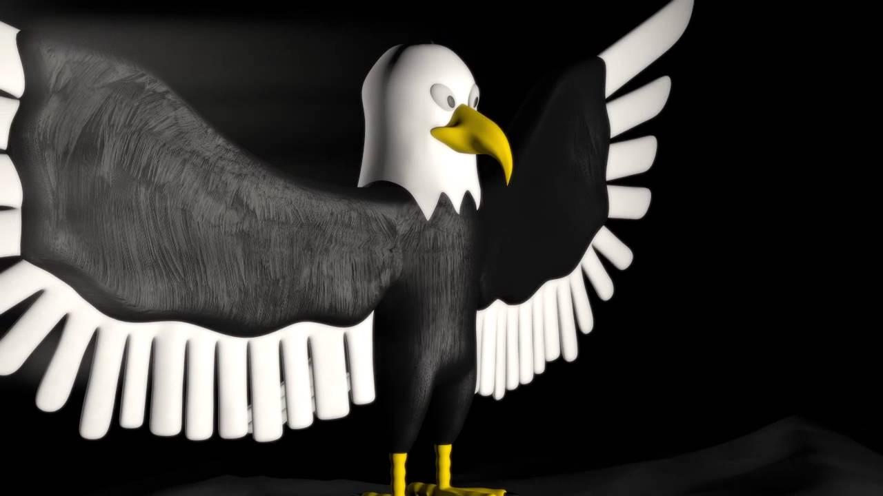 Eagle Cinema