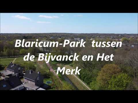Blaricum Bijvanck Park