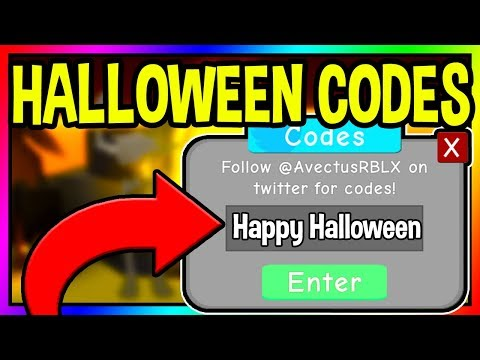 *NEW* WEIGHT LIFTING SIMULATOR 3 SPOOKY UPDATE CODES ...