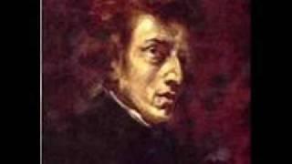 Chopin-Piano Concerto no. 1 in E minor, Op. 11, Mov. 3