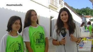 BTT Hornos de Cal Santa Ana la Real