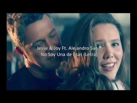 Jesus Del Rio
