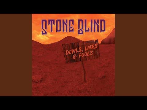 Baixar The Stone Liars Topic - Download The Stone Liars