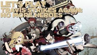 hrajte-s-nami-travis-strikes-again-no-more-heroes