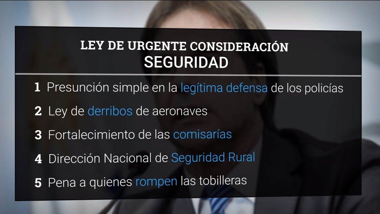 Resultado de imagen para uruguay no a la luc