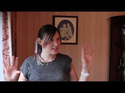 A Fairytale Epic - Making a £multi-million Feature Film - vlog 3