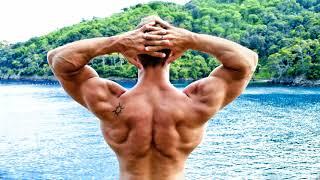 Как восстановить атрофированные мышцы ног, рук, спины, шеи