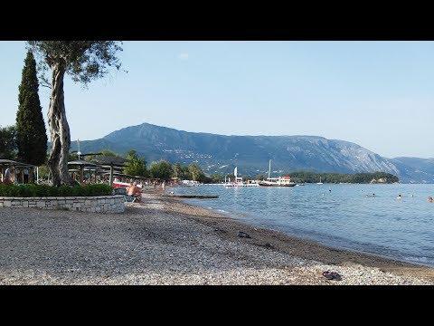 Отдых в Греции и горящие туры в Грецию. Дисконт Тревел