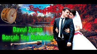 Teymur Borcali Qara Zurna Oyun Havasi Super Baxmaga Deyer 2019
