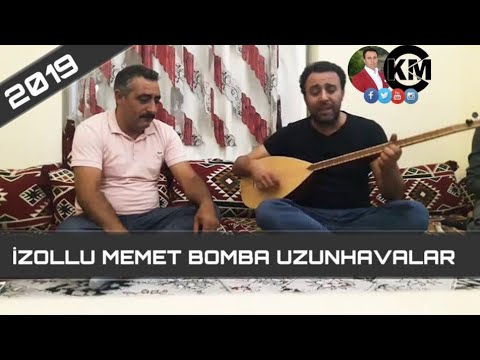 İZOLLU MEMET 2017 - 2018 BOMBA POTBORİLER