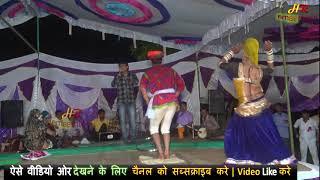 Rajasthani Song 2018    कांच के टुकड़ो पे डांस    Sapna New Dance 2018    Marwadi Song