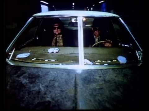 The Blues Brothers - 1980 - Trailer