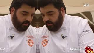 YTP Lo chef Cannavacciuolo è agitato