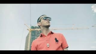 EMIS KILLA - DI.ENNE.A (OFFICIAL VIDEO)