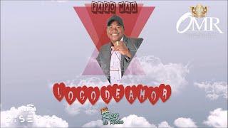 Papo Man - Loco De Amor | Original