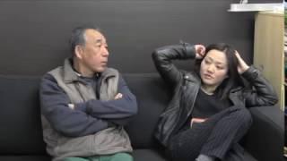 「生ネコバニーの冒険」は、女優・阿部恍沙穂(みずほ)が毎月、様々なゲ...