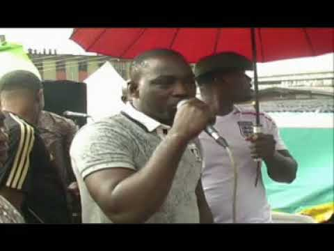 Download GREAT ACTION IN ALABA AMUKOKO BY PASUMA PLS.SUBSCRIBE TO MOSEBOLATAN TV FOR LATEST VIDEOS