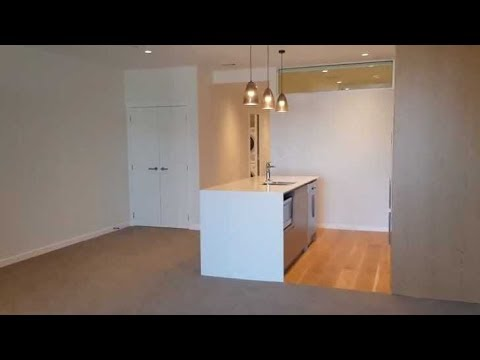Apartments for Rent in Auckland New Zealand 1BR/1BA by Auckland Property Management