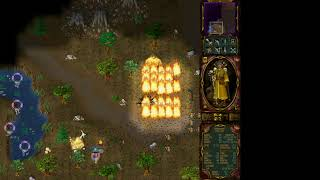 Rage of Mages 2 Multiplayer gameplay - Part 10