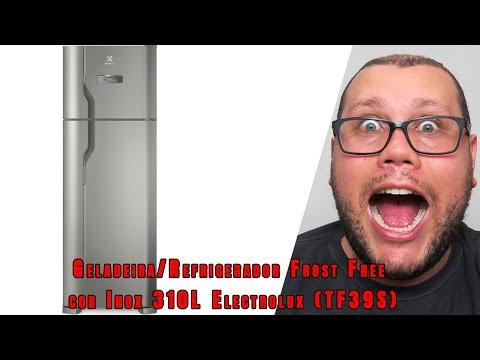geladeira-refrigerador-frost-free-cor-inox-310l-electrolux-tf39s