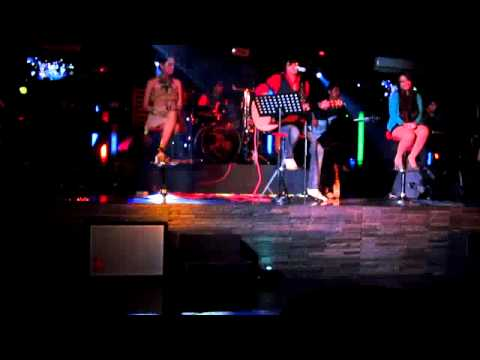 DHINO - A.N.G( naff ) - COVER-WITH REBORN.mp4