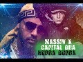 💢REAKTION💢MASSIV & CAPITAL BRA - HUBBA BUBBA
