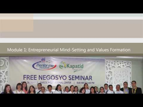 KMME Bulacan 25/25 Graduates best moments