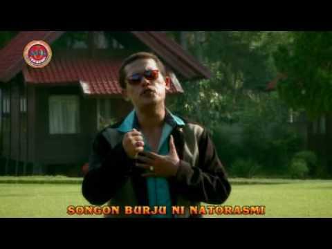 Trio Lamtama - Pahompu Panggoaran (Official Lyric Video)