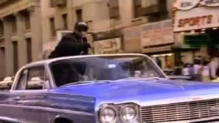 Eazy E - Still a westcoast Nigga